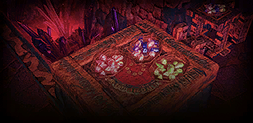GemRoom2 incursion room icon.png