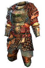 Gruthkul's Pelt inventory icon.png