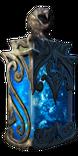 Lavianga's Spirit inventory icon.png