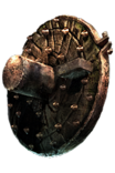 Remnant of Empires inventory icon.png