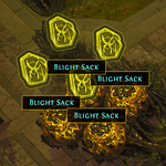 Blight Sack fossils.png