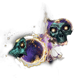 Celestial Summon Raging Spirit Skin inventory icon.png