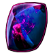 Corrupted Energy inventory icon.png
