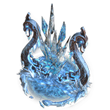 Frost Viking Portal Effect inventory icon.png