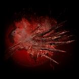 Gore Glacial Cascade Effect inventory icon.png