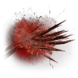 Gore Glacial Cascade Effect inventory icon.png