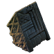 Kraityn's Amulet inventory icon.png