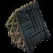 Kraityn's Amulet inventory icon.png