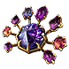 Large Cluster Jewel inventory icon.png