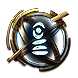 Maven's Invitation Glennach Cairns 3 inventory icon.png