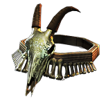 Necromancer Circlet inventory icon.png