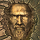 StrInt (Ascendants) passive skill icon.png
