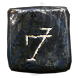 Crystal Ore Map (The Awakening) inventory icon.png