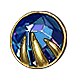 Decay Support inventory icon.png
