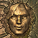 DexInt (Ascendants) passive skill icon.png