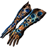 Flesh and Spirit inventory icon.png