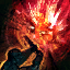 Infernal Blow skill icon.png