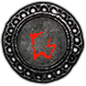 Leyline Map (Ritual) inventory icon.png