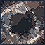 Malignant Madness status icon.png