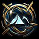 Maven's Invitation Lex Proxima 5 inventory icon.png