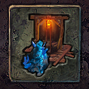 Niko's Mine quest icon.png