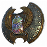 Scarab Shield inventory icon.png