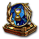 Awakened Unbound Ailments Support inventory icon.png