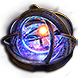 Elevated Sextant inventory icon.png