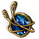 Energy Leech Support inventory icon.png