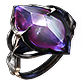 Iolite Ring inventory icon.png