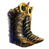 Lioneye's Paws inventory icon.png