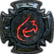 Mesa Map (War for the Atlas) inventory icon.png