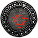 Mineral Pools Map (Ritual) inventory icon.png