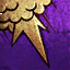 Abyssal Tempest buff icon
