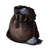 Thaumetic Flashpowder inventory icon.png