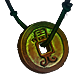 The Ascetic Relic inventory icon.png