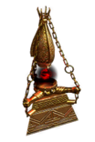 Vaal Vessel inventory icon.png