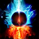 CelestialPunishment passive skill icon.png