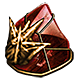 Combat Focus (Crimson Jewel) inventory icon.png