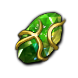 Desecrate inventory icon.png