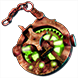 Fury Valve inventory icon.png