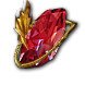 Molten Shell inventory icon.png