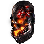 The Formless Inferno inventory icon.png