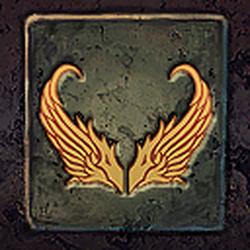 The Wings of Vastiri