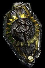 Broken Faith inventory icon.png