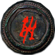 Defiled Cathedral Map (Synthesis) inventory icon.png