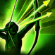 ForkingProjectilesNotable passive skill icon.png