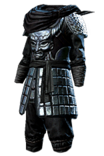 Gloom Body Armour inventory icon.png