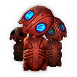 Inua Totems Pet inventory icon.png