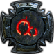 Lava Lake Map (War for the Atlas) inventory icon.png